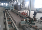 Horizontal 1858KW Piercing Mill Machinery